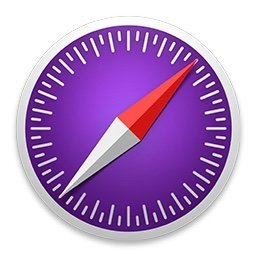 Technology Apple Releases Safari Technology Preview 103 With Bug Fixes and Performance Improvements