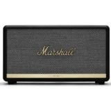 Marshall Stanmore II Wireless Bluetooth Speaker –Manufacturer refurbished Marshall
